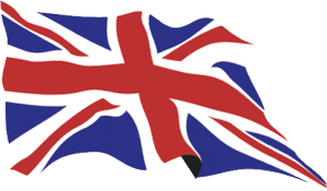 british_flag_by_gamnamno-d6myjzj