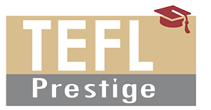 Tefl Prestige