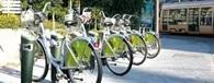 bikeorleans