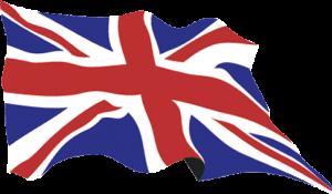 british_flag_by_gamnamno-d6myjzj