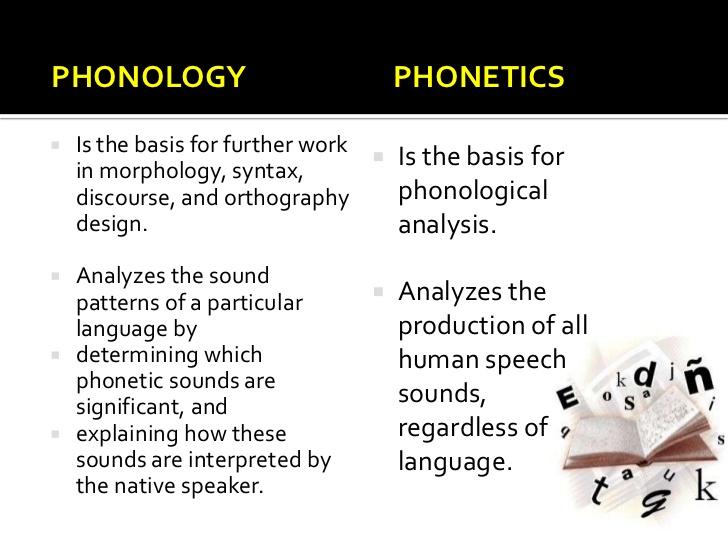 phonology-vs-phonetics-2-728